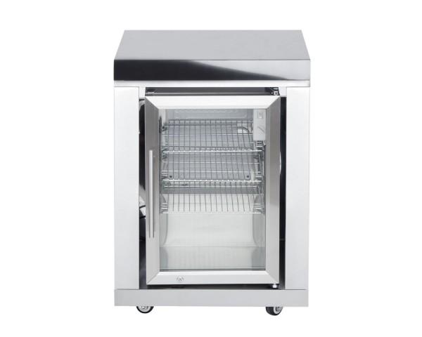 Modul 10 | Einzelkühlschrank